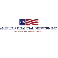 American Financia... is a Local Business