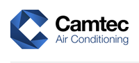 Local Business Camtec Air Conditioning in Canning Vale WA