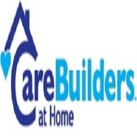CareBuilders at H... is a Local Business