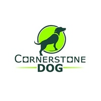 Cornerstone Dog T... is a Local Business