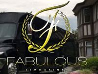Fabulous Limousin... is a Local Business