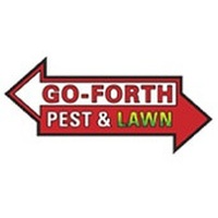 Go-Forth Pest & ... is a Local Business