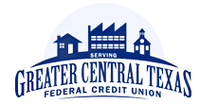 Greater Central T... is a Local Business