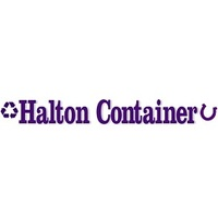 Halton Container is a Local Business