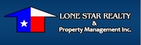 Lone Star Realty ... is a Local Business