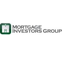 Mortgage Investor... is a Local Business