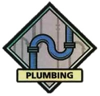 RC Szabo Plumbing... is a Local Business