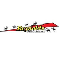 Reynolds Pest Man... is a Local Business
