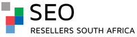 SEO RESELLER SOUT... is a Local Business
