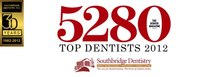 Southbridge Denti... is a Local Business