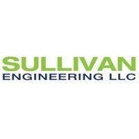 Sullivan Engineer... is a Local Business