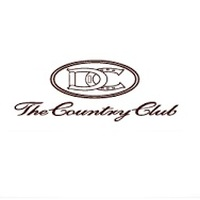 The Country Club ... is a Local Business