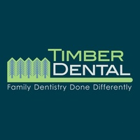 Local Business Timber Dental in Portland OR