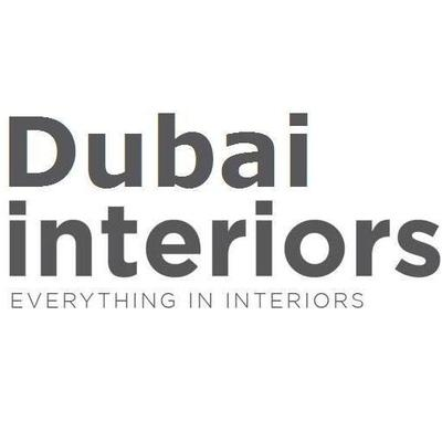 Dubai Interiors-Carpets,Curtains,Upholstery,Flooring & Painting